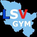 Landesschülervertretung GYM SH